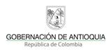 Gobernacion de Antioquia